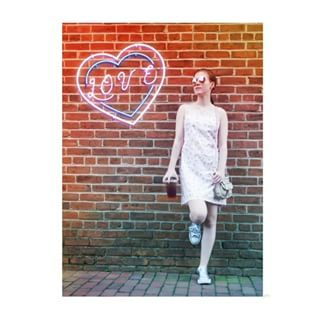 💖Love💖everyone have a good day today, and those in the path of Florence, please be smart! Stay safe💖#amystebbinscouture #fashionblogger #realoitfitgram #fashioninsta #instafashion #vintage #lookoftheday #ootd #wiw #fashionlove #fashionoutfit #90sdress #90sfashion #styling #style #instastyle #fashiondiaries #fashiondaily #handmadeclothing #summerstyle #outfitideas #outfitgram