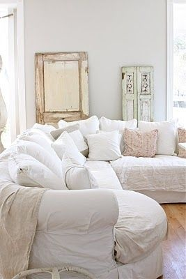 Best Couches Images On Pinterest Home Architecture And
