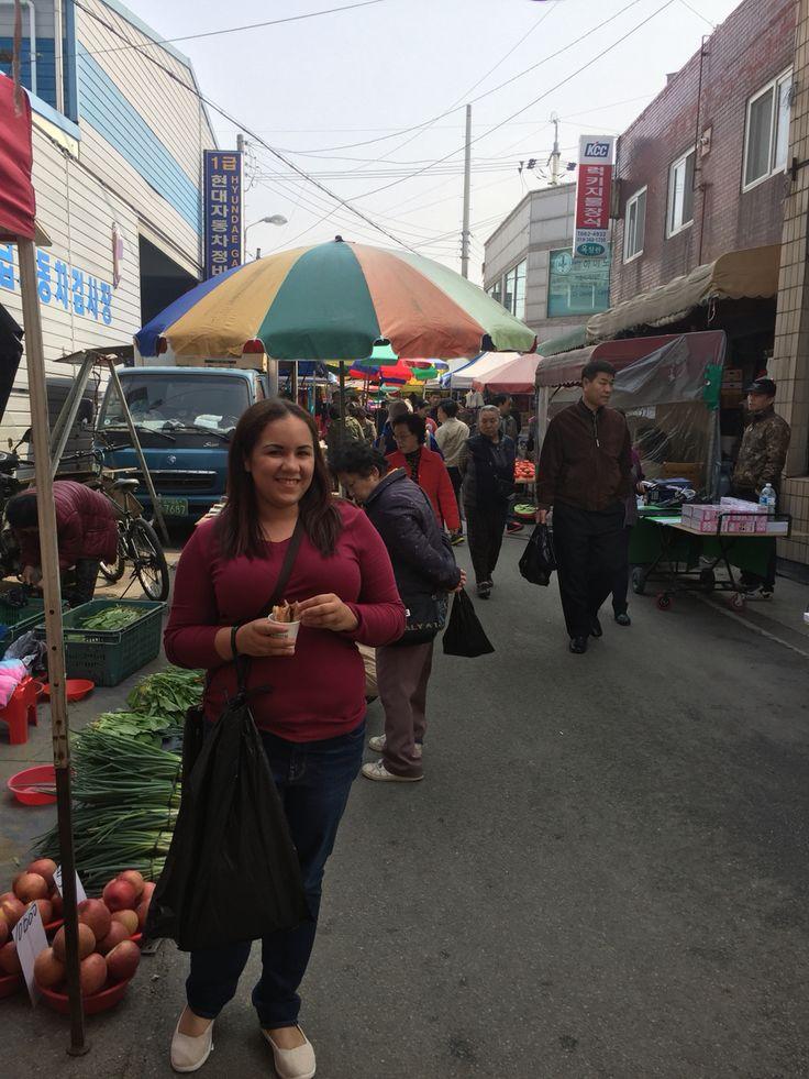 Songbook Market (South Korea)