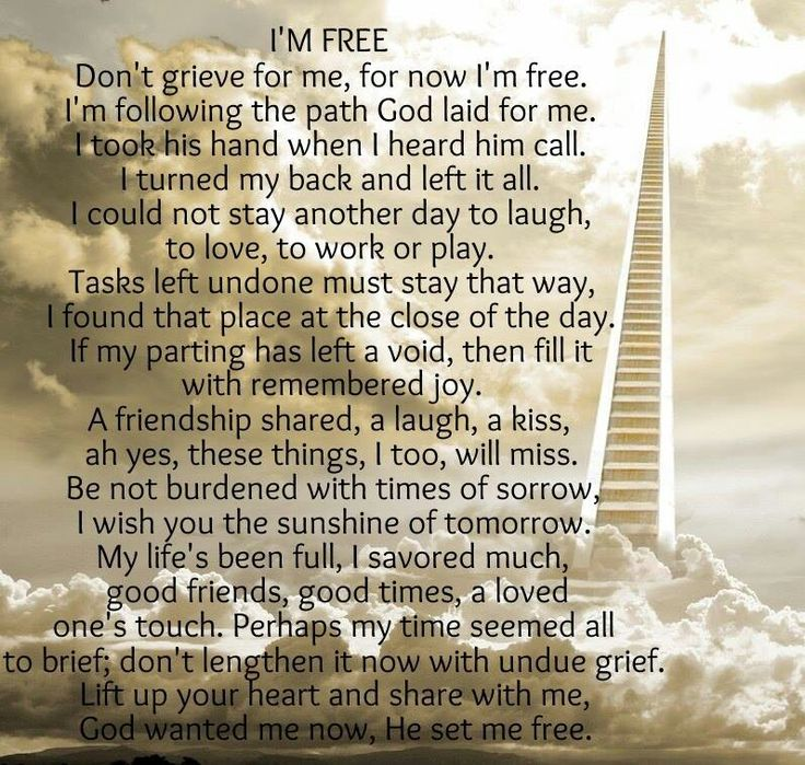 Poem....miss you dad! | Quotes | Pinterest | Poem, Dads ...