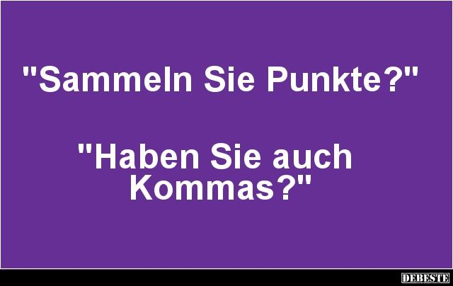 2631 best spr che witzig und wahr images on pinterest funny sayings funny things and funny - Morgenlatte lustig ...