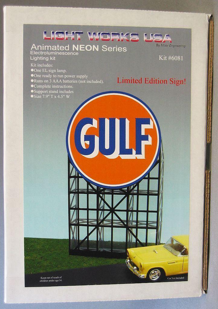 Best 25 Neon Gas Ideas On Pinterest Texaco Gas Station