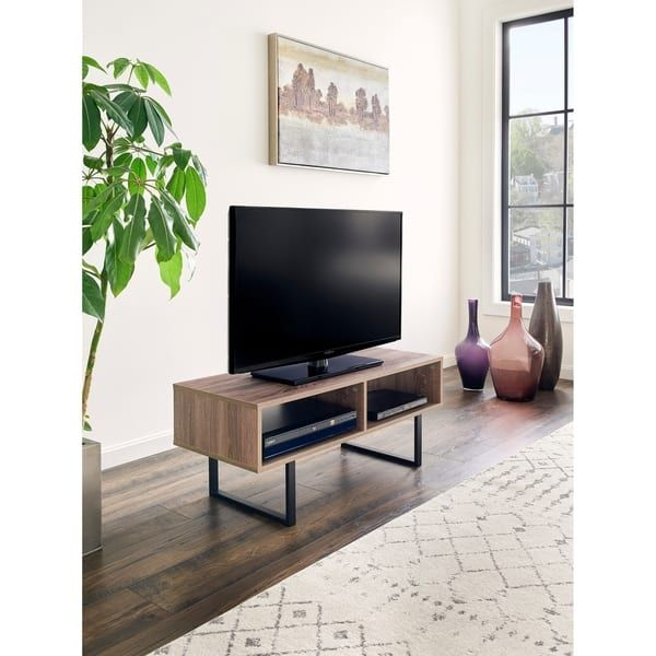 Storage Furniture Coffee Table White Closetmaid: Best 25+ Industrial Coffee Tables Ideas On Pinterest