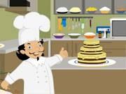 Joaca joculete din categoria jocuri de gatit sandvisuri http://www.smileydressup.com/tag/river-of-food sau similare jocuri cu avocati