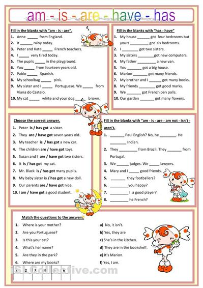 Aldiablosus  Sweet  Ideas About Teacher Worksheets On Pinterest  Smart Board  With Magnificent Am Is Are Has Have Worksheet  Free Esl Printable Worksheets Made With Archaic Lewis Dot Structure Worksheet Answers Also Naming Binary Ionic Compounds Worksheet In Addition The Water Cycle Worksheet Answers And Mouse Party Worksheet As Well As Federal Carryover Worksheet Additionally Geometry Transformations Worksheet From Pinterestcom With Aldiablosus  Magnificent  Ideas About Teacher Worksheets On Pinterest  Smart Board  With Archaic Am Is Are Has Have Worksheet  Free Esl Printable Worksheets Made And Sweet Lewis Dot Structure Worksheet Answers Also Naming Binary Ionic Compounds Worksheet In Addition The Water Cycle Worksheet Answers From Pinterestcom