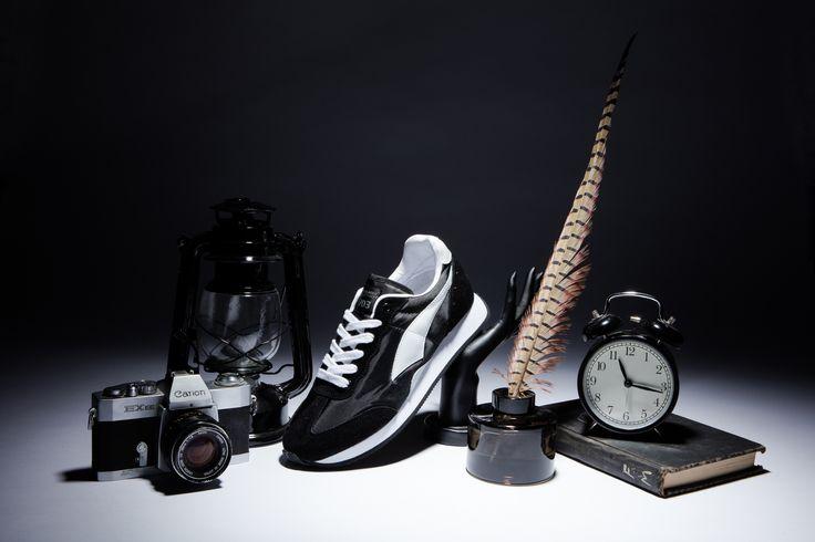 아키클래식 스니커즈 703  #아키클래식 #스니커즈 #운동화 #신발 #703