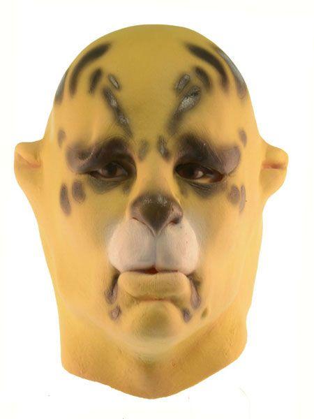 "https://11ter11ter.de/30718265.html Latex Überziehmaske ""Lion"" für Erwachsene #11ter11ter #Maske #Latex #Tiermaske #Tier #Mask #Animal #Kostüm"