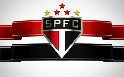 Sao Paulo FC wallpaper