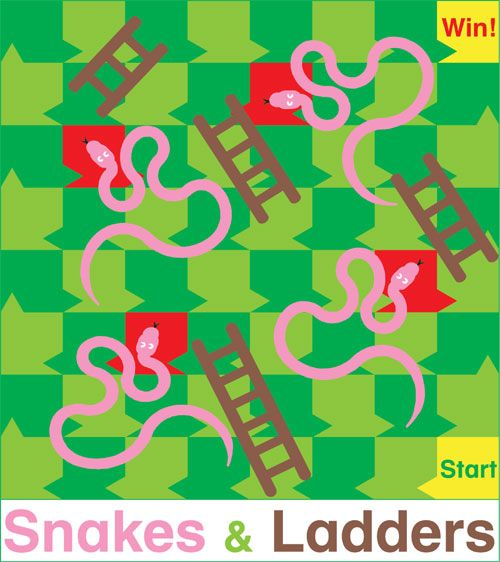 games for english language learners pdf