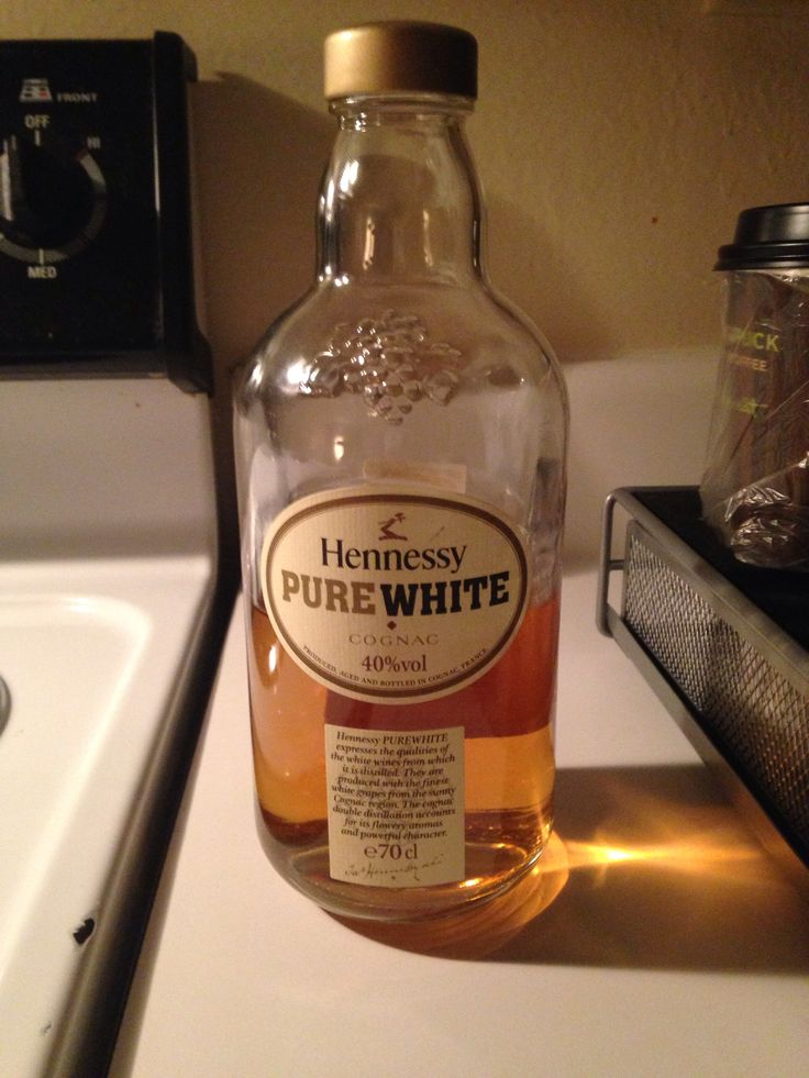 Best 20+ Hennessy Pure White ideas on Pinterest ...