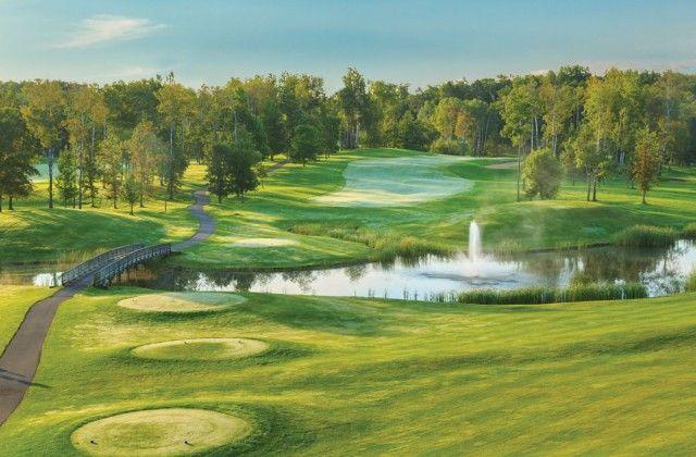 14++ Best golf resorts in minnesota info