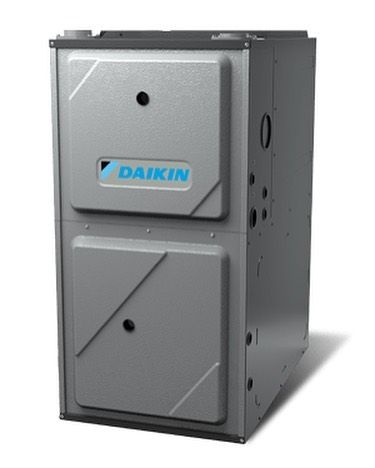 Are you in need of a new heating furnace? Thomson Industries has you covered. We're currently running $300 Off Discount Promo on a new Daikin DM97MC. Call us to learn more: (604) 552-2990. -- Like Comment Share! -- http://ift.tt/2qpg9UF -- #hvac #mechanical #cooling #contractors #heating #naturalgas #gaspic #construction #rems #hvacr #hvactech #hvaclife #hvacservice #hvacschool #hvaclove #hvacproblems #hvacquality #hvaclyfe #hvactechnician #heat #air #plumbing #electrical #repost #gas