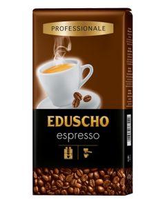 EDUSCHO Espresso 1Kg