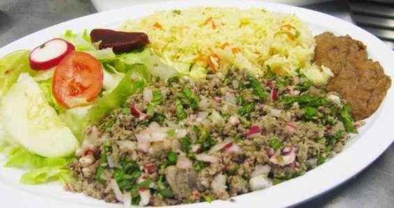 Salpicón con carne de res - Diario La Prensa