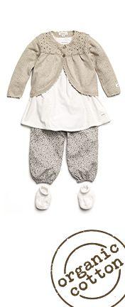 Newbie - Design by - Barn - KappAhl, Mode & Kläder på nätet