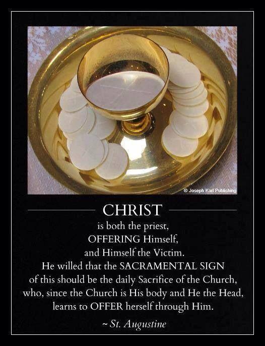 Catholic