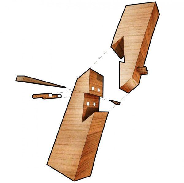 31 besten sashimono woodwork bilder auf pinterest for Wohnung design studium