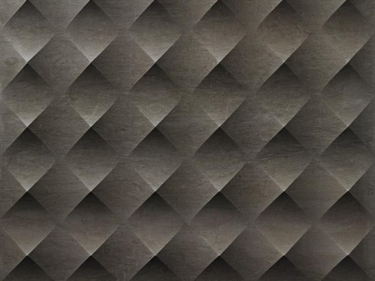 22 best CNC designs images on Pinterest 3d wall panels Open