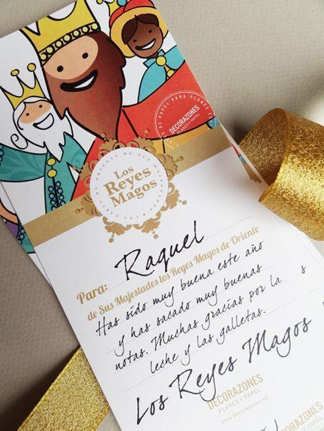 Recetas para el día de Reyes, como se hacen roscas del dia de reyes, como preparar la rosca de reyes, rosca de reyes de naranja, ingredientes para la rosca de reyes, pastel de rosca de reyes, rosca de reyes rellena, rosca de reyes tradcional, dia de reyes, recetas para el día de reyes, bebidas para acompañar una rosca de reyes, threads of kings, ingredients for the threads of kings, how to prepare the threads of kings #roscadereyes #ingredientesdelarosca