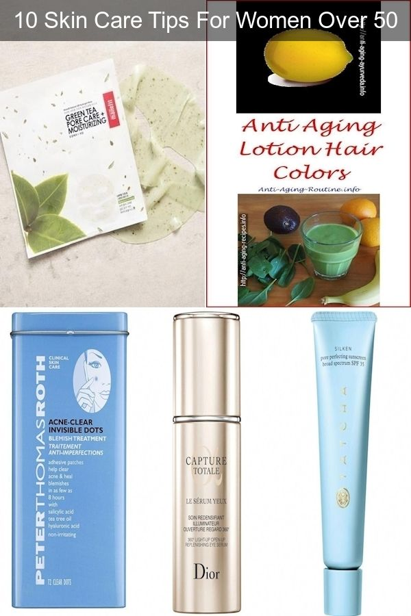 Best Face Mask For Over 40 Best Face Cream For 60 Year Old Woman Anti Aging Routine 40s Over 40 Skin Care In 2020 With Images Best Skin Care Regimen Skin Care Skin Care Tips