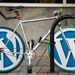 Webové stránky wordpress