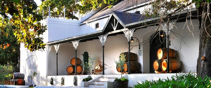 Mont Rochelle is Sir Richard's Branson's South African hotel and vineyard in the #CapeWinelands http://exclusivegetaways.co.za/getaway/mont-rochelle-hotel/
