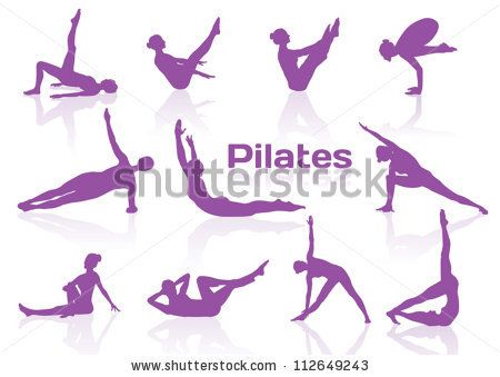 Pilates: Why it is good for you?