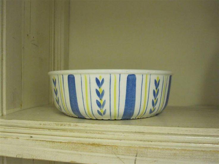 Porselein | Oogvoordesign Retro & Vintage Woonwinkel