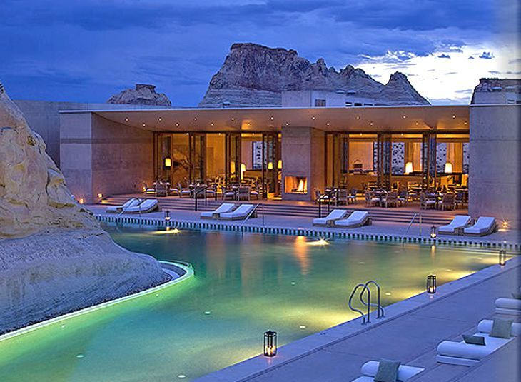 14 best most expensive boutique hotels images on pinterest for Most luxurious boutique hotels in the world