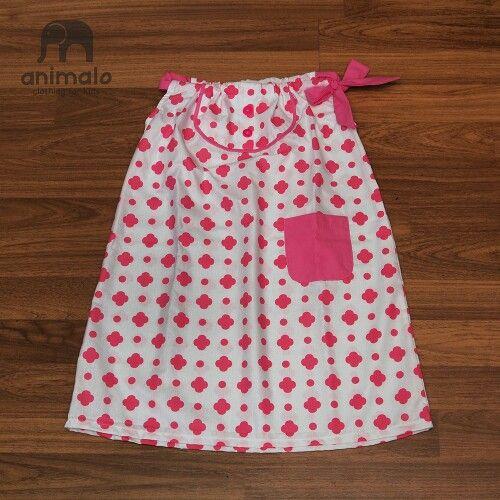 Sleepwear for girl kids