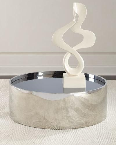 Cat Coffee Table 630 best coffee table images on pinterest | coffee tables