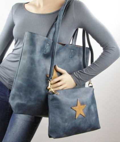 Damen HANDTASCHEN / MODESCHMUCK / ACCESSOIRES Online günstig shoppen