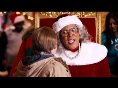 Watch Tyler Perry's A Madea Christmas Full Movie, watch Tyler Perry's A Madea Christmas movie online, watch Tyler Perry's A Madea Christmas streaming, watch Tyler Perry's A Madea Christmas movie full hd, watch Tyler Perry's A Madea Christmas online free, watch Tyler Perry's A Madea Christmas online movie, Tyler Perry's A Madea Christmas Full Movie 2013, Watch Tyler Perry's A Madea Christmas Movie