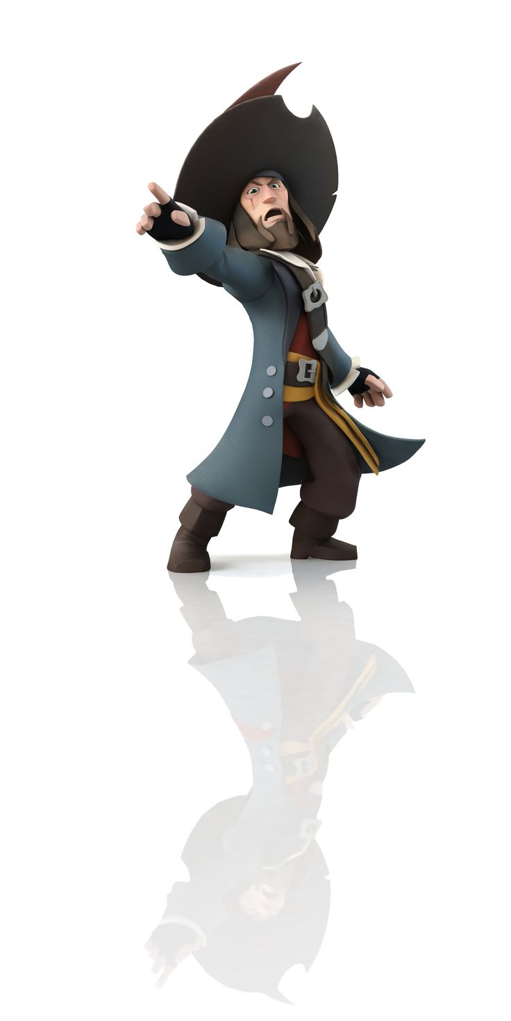 53 Best Images About Disney Infinity On Pinterest Disney