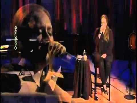 Adele - Full Concert 2012