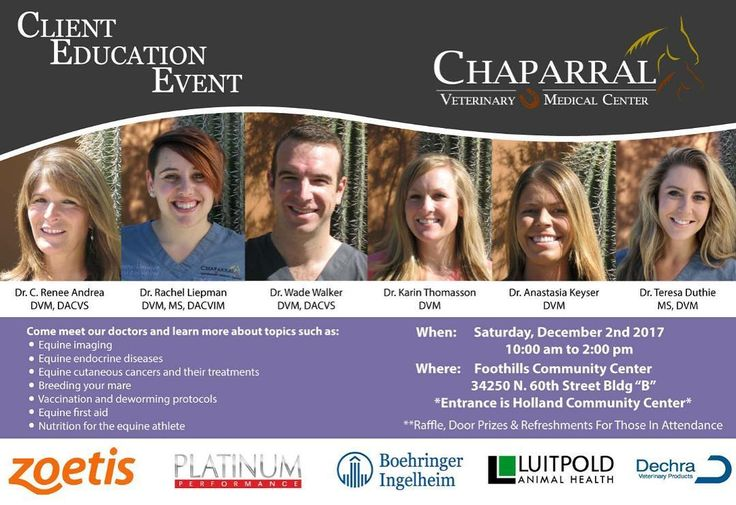DONT FORGET about this incredible event happening tomorrow right here in the Cave Creek/Carefree area. We hope you can make it! Its a FREE event with tons of education fun door prizes and free food. We look forward to seeing you there! #chaparralvmc #cavecreek #cavecreekaz #arizonahorses #horseman #equine #equinevet #veterinarian #horsevet