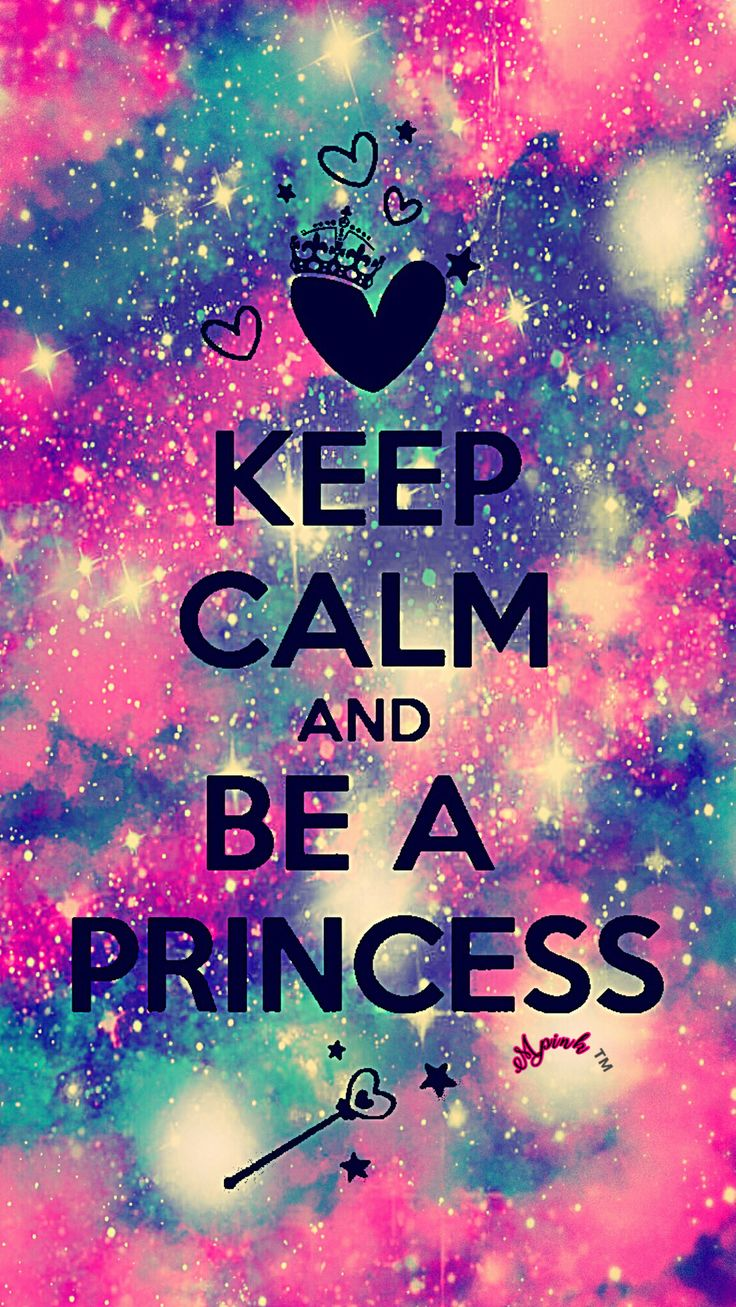 Pin By 🖤🦄taneesha🦄🖤 On Wallpapers Sparkle Quotes Keep Calm Wallpaper Galaxy Quotes