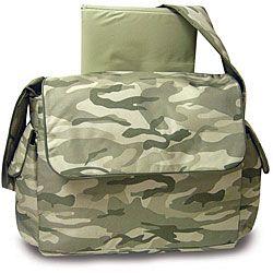 cheap diaper bags for boys | Online Shopping Baby Diapering & Potty Diaper Bags Other Diaper Bags