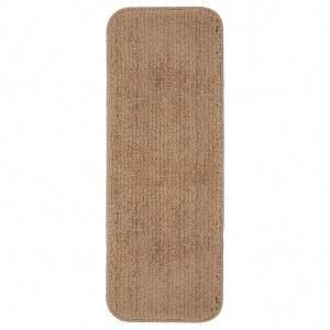 Best Secondhandcarpetrunners In 2020 Stair Tread Covers 400 x 300