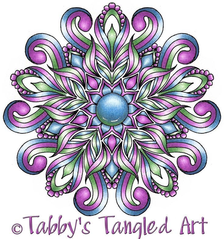 130 Coloring Pages : 130 best adult coloring books by tabbys tangled art images on