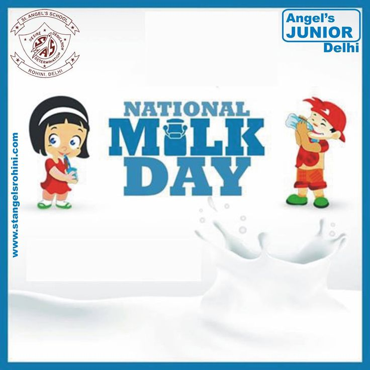 After milk revolution by Dr. Verghese Kurien, India became the highest producer of milk in the world. National milk Day on 26th November is celebrated across the country to recall empowerment, self sufficing and prosperity. The students learnt about health benefits of milk and milk products by the colouring worksheet. #Playschool #PrepSchool #CBSE #Best #Public Primary #Schools