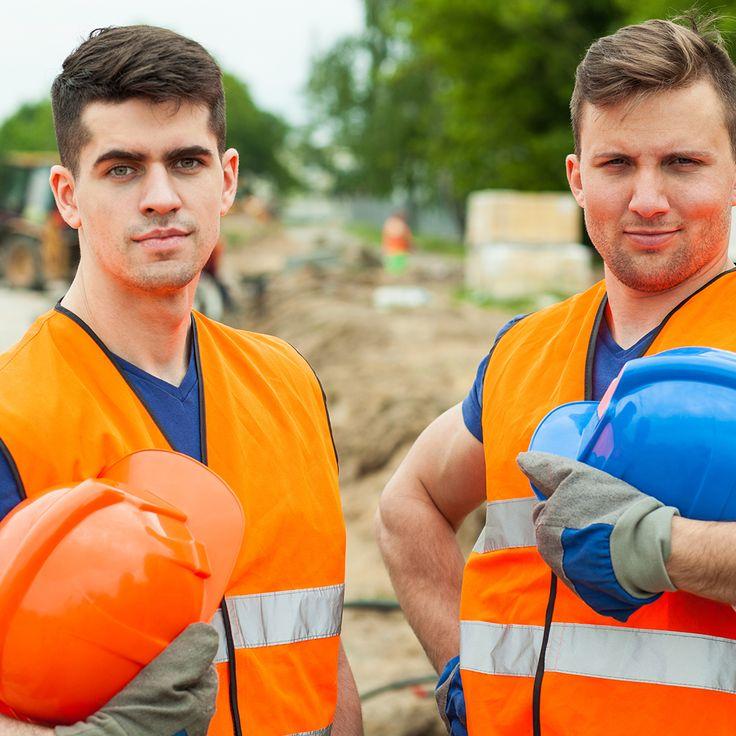 Handwerker sind immer willkommen.  Unsere Partner suchen Handwerker mit gutem Background. Ausgebildet oder angelernt. Einfach kostenlos und unverbindlich unser Bewerbungsformular ausfüllen und wir finden den idealen Job für dich (temporär oder fest): http://ELITA.ch/bewerben/  #elita #elitapersonal #elitapersonalberatung #jobsuche #rapperswiljona #jobs #handwerker #willkommen #temporär