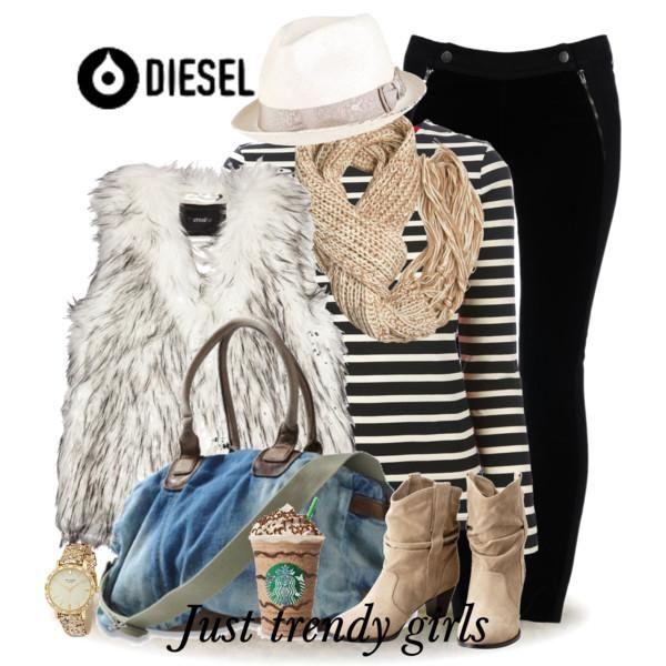 diesel bag, Diesel handbags collection http://www.justtrendygirls.com/diesel-handbags-collection/
