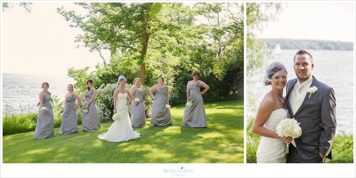 """Rich + Kim ⇷ Heidel House Wedding ⤛ Green Lake, Wi   MaryJanes and Galoshes Photography - Pardeeville Wisconsin...now waiting the """"he or she""""!!"""