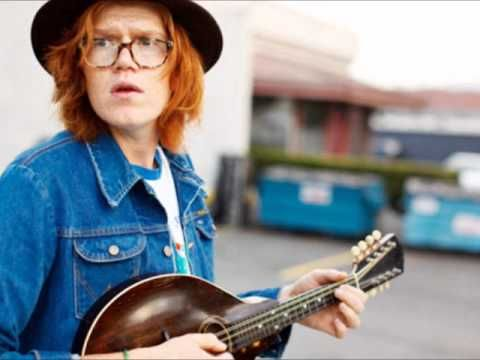 Brett Dennen - When That Evening Sun Goes Down - YouTube