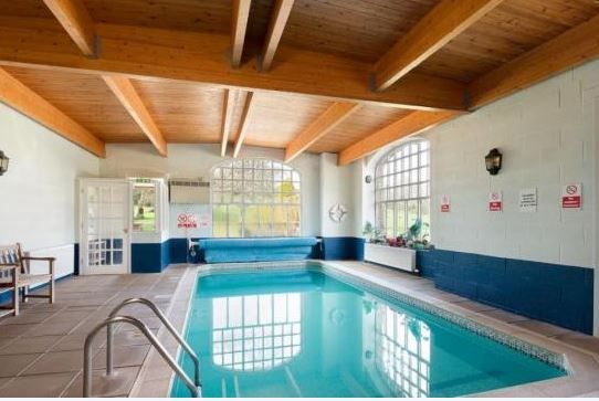 Pitcairlie Cottage & Apartments Newburgh, Cupar, Fife (Sleeps 1 - 21), UK, Scotland. Self Catering. Holiday Cottage. Holiday Apartments. Indoor Swimming Pool. Sauna. Holiday. Travel. Disabled Access. Disabled Facilities.