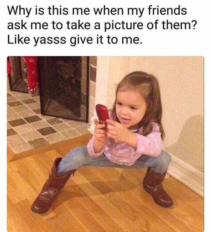 Funny pictures of the day. If you are having a rough day, check these 34 random funny pictures that will make you LOL every time.