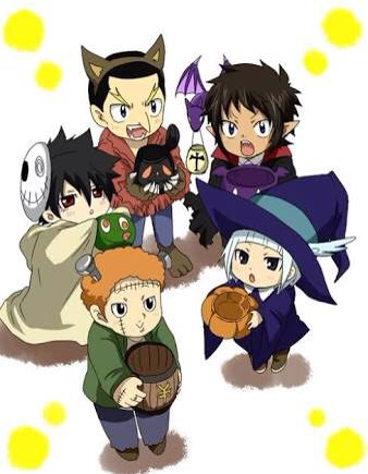 Oracion Sies! So cute