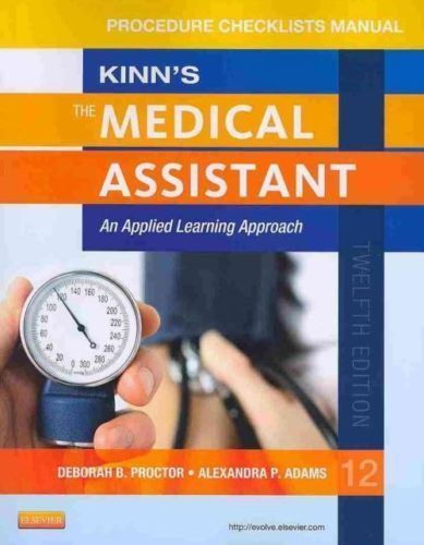 Medical Assistant Exam Review Fourth Edition Kaplan Medical Assistant Exam Review