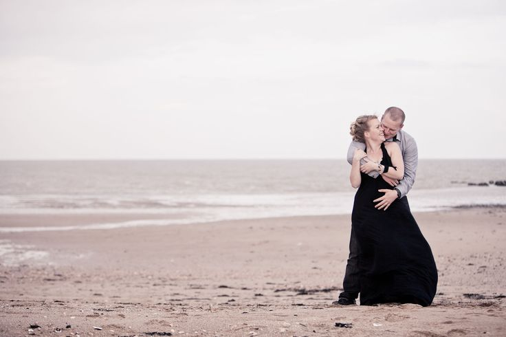 Save 10% off your Essex wedding photography January 2015 with every engagement shoot booked. David Walker photography